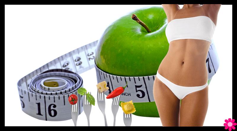 Δίαιτα 7 ημερών