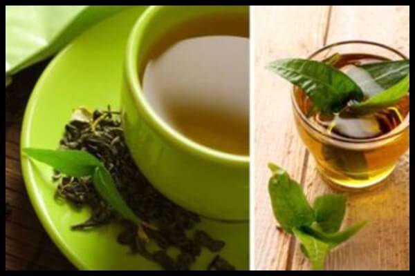πράσινο ή μαύρο τσάι(1)-