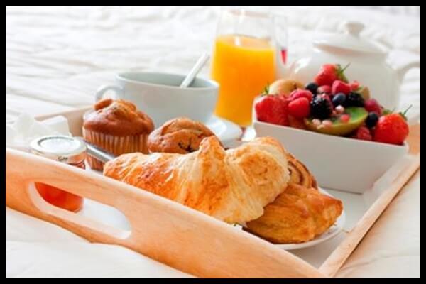 πρωινό(1)-