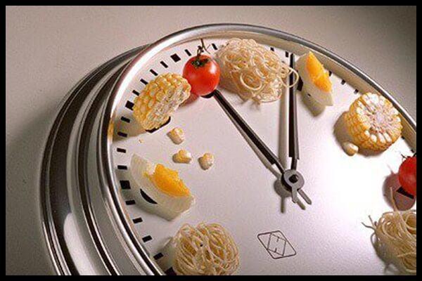 συχνά γεύματα(1)-