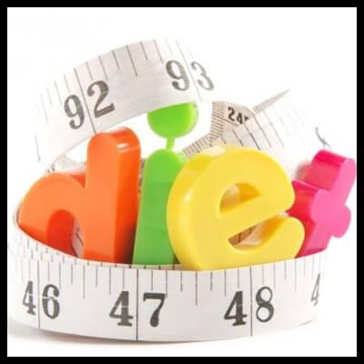 __diet(1)
