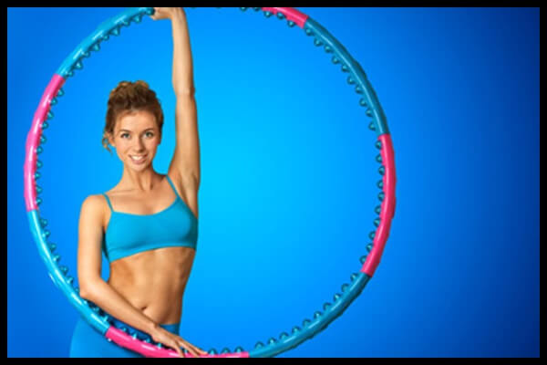 hula-hoop-590_b(1)