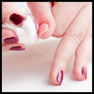 Ξεβάψτε τα νύχια(1)-