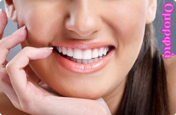 Συμβουλές για υπέροχο χαμόγελο