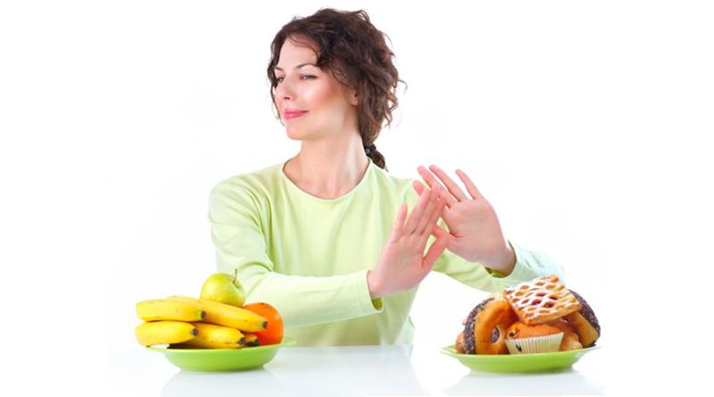 Τροφές που κόβουν την όρεξη-1
