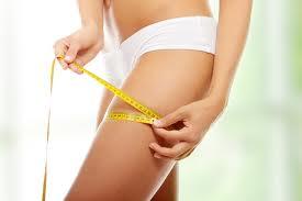 Το καλοκαίρι έρχεται χάστε  8 κιλά σε 2 μήνες