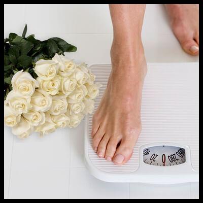 diet for bride2(1)
