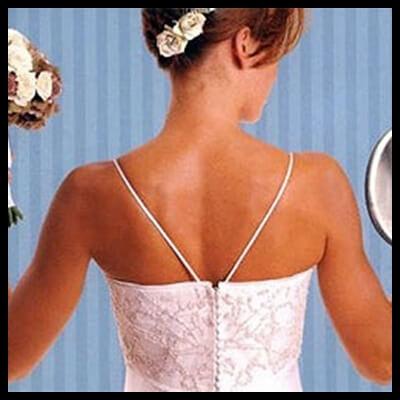 diet for bride3(1)