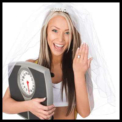 diet for bride4-