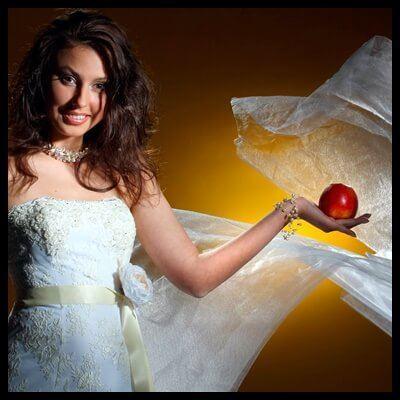 diet for bride5(1)-