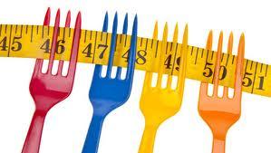 Κάνετε διαιτα έξυπνα & γρήγορα(ΔΕΝ ΘΕΛΕΙ ΚΟΠΟ ΘΕΛΕΙ ΤΡΟΠΟ)