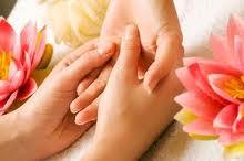 Κρέμα χεριών