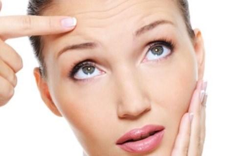 pos-na-prostateytite-apo-tis-rytides-www.beauty-secrets.gr