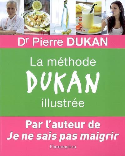 Δίαιτα Dukan  (No 1 λιποδιαλυτική δίαιτα)