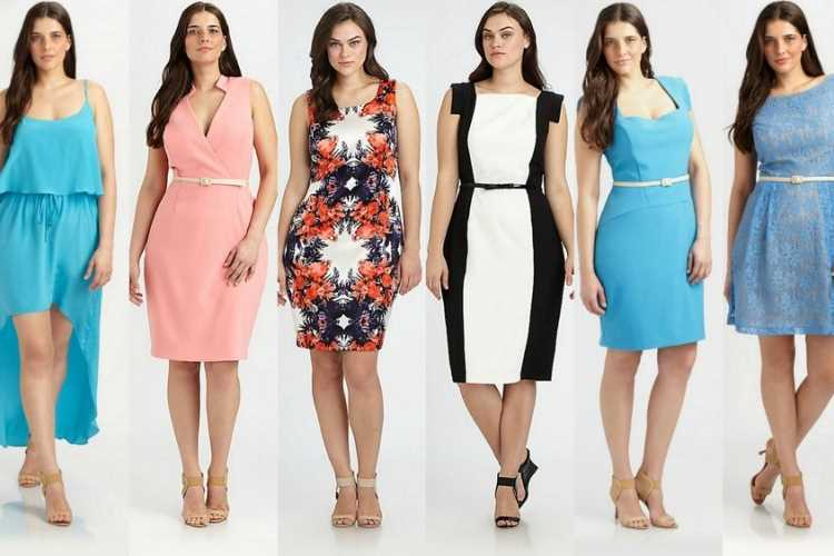 9a59fbe74d1 Δείξε αδύνατη με τα κατάλληλα ρούχα|beauty secrets|Μυστικά ομορφιάς