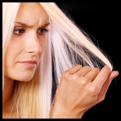 θεραπεία-μαλλιά(1)