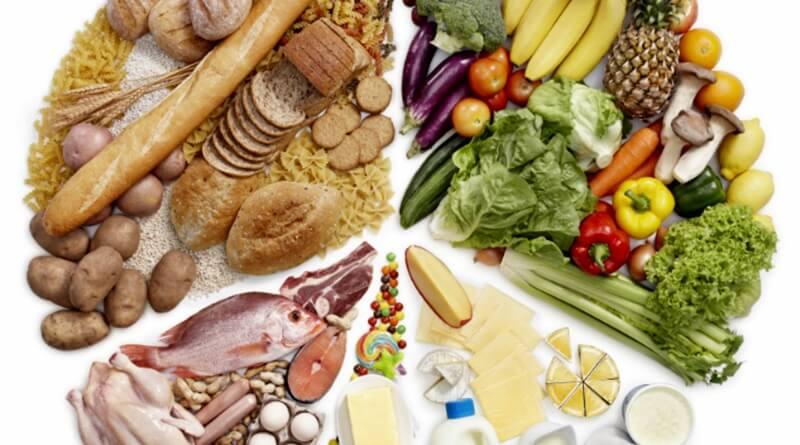 Τροφές με χαμηλό γλυκαιμικό δείκτη-1(1)