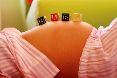 Υποθυρεοειδισμός και εγκυμοσύνη