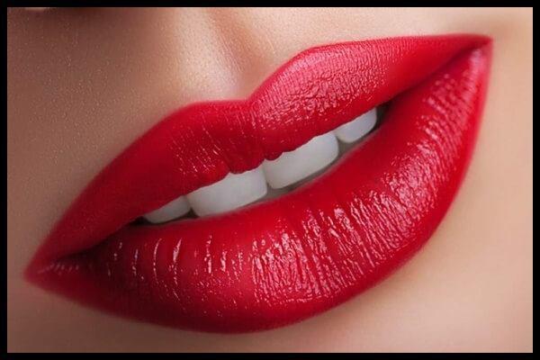 Χείλη(1)-