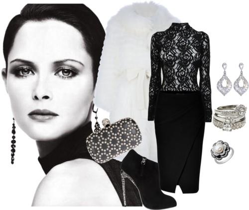 Εσύ…τι θα φορέσεις στο πρωτοχρονιάτικο ρεβεγιόν;