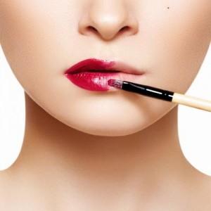 Τα-28-πιο-συνηθισμένα-λάθη-ομορφιάς-που -άνουν-οι-γυναίκες-www.beauty-secrets.gr