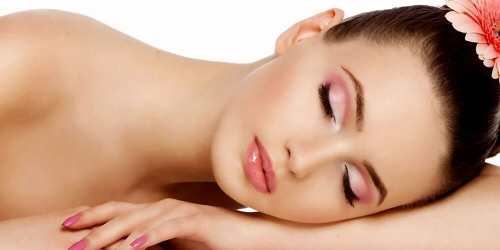 Κούρες ομορφιάς-www.beauty-secrets.gr