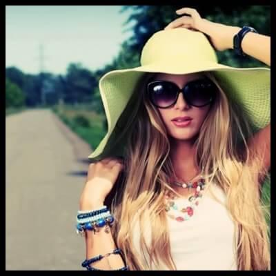 women-with-hat-wallpaper(1)-