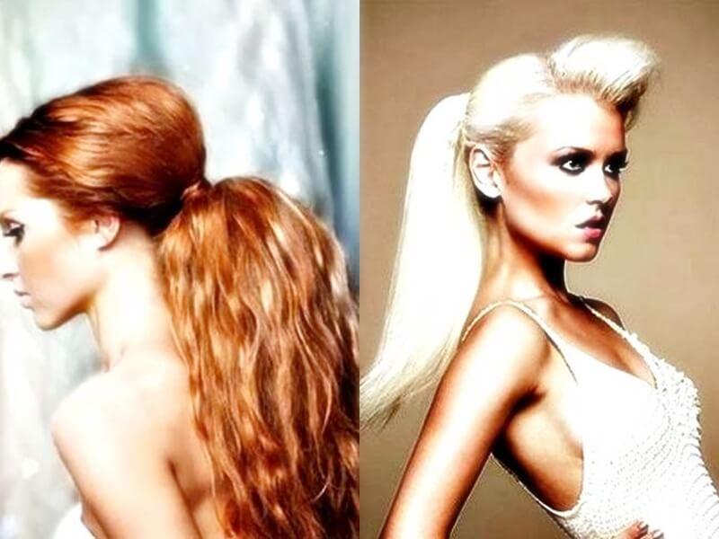 Μόδα μαλλιών8