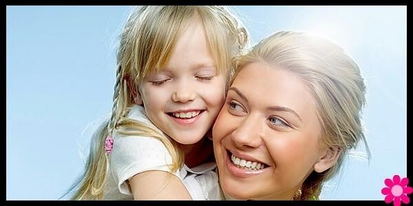 Συμβουλές για μητέρα και παιδί,διαπαιδαγώγηση,παιχνίδι,φροντίδα