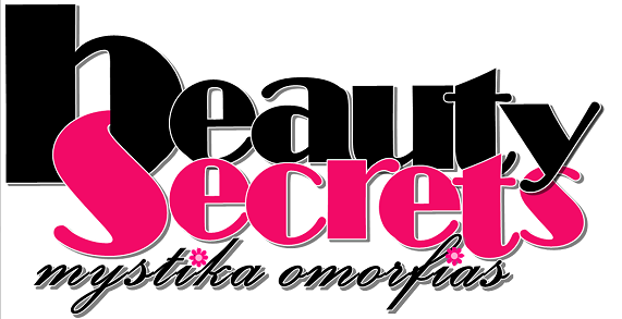 Beauty-Secrets.Gr