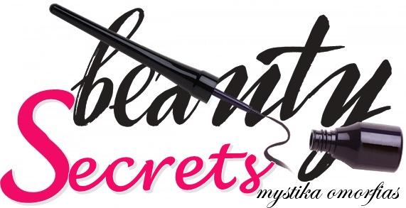 Μυστικά ομορφιάς | BeautySecretsGr | Πρόσωπο | Σώμα | Μαλλιά
