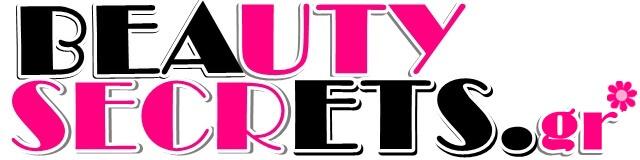 Ομορφιά & μυστικά ομορφιάς για πρόσωπο,σώμα και μαλλιά