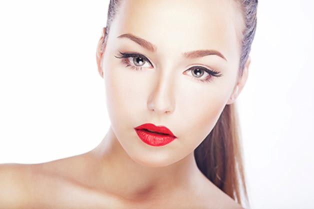 Κάθε-τύπος-γυναίκας-και-μια-εποχή-www.beauty-secrets.gr