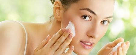 Καθαρισμός-www.beauty-secrets.gr
