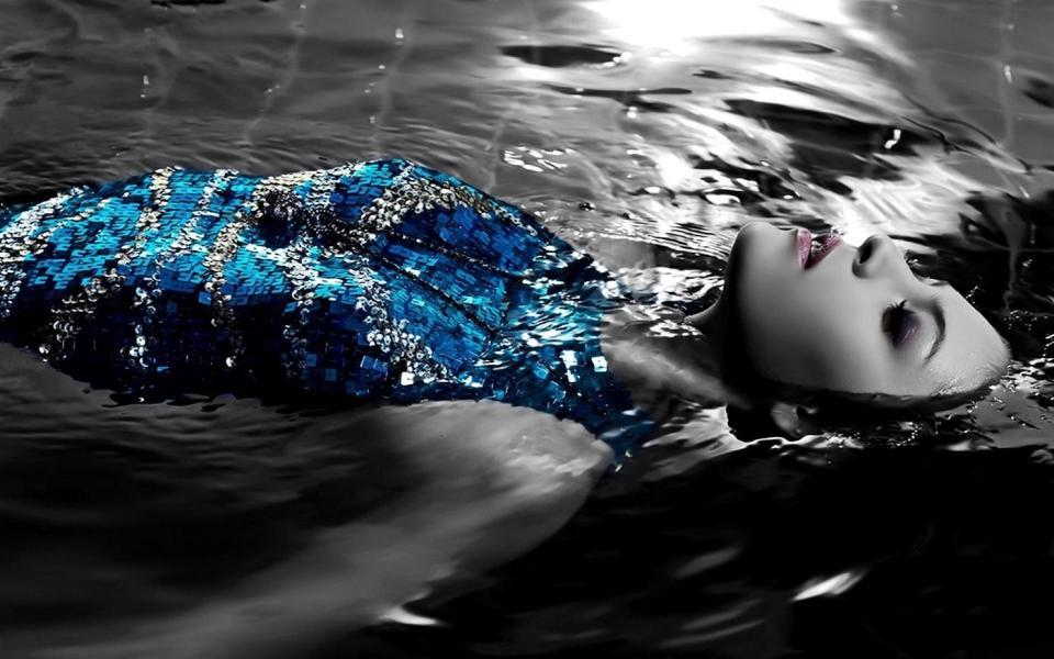 Νερό-το-ελιξίριο-της-ζωής!-www.beauty-secrets.gr