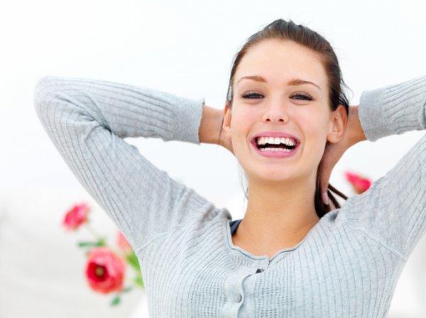 Πάντα-σε-φόρμα!-www.beauty-secrets.gr