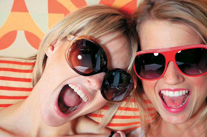 προστατεψτε-τα ματια-σας-απο-τον-ηλιο-www.beauty-secrets.gr