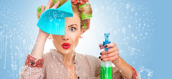 13-χρήσιμες-συμβουλές-για-το-σπίτι!-www.beauty-secrets.gr