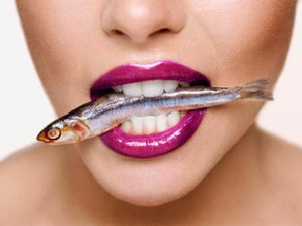 Δροσερή-ανάσα!-www.beauty-secrets.gr