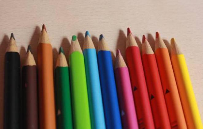 Εσάς ποιο είναι το αγαπημένο σας χρώμα;