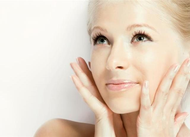 Λύσεις-ομορφιάς-στο-σπίτι!-www.beauty-secrets.gr