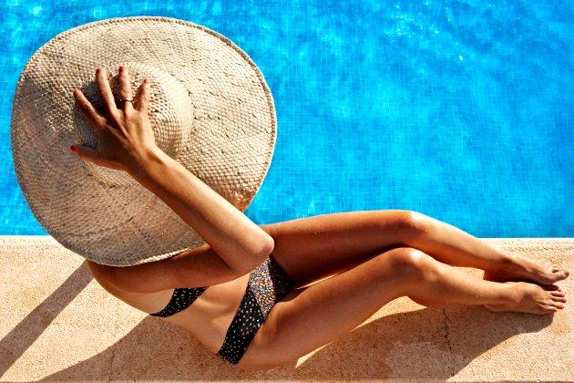 Φυσικές-συνταγές-φροντίσετε-το-σώμα-σας-μετά-την-ηλιοθεραπεία-www.beauty-secrets.gr