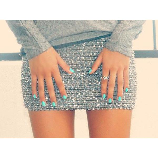 40397-mint-nails-(5)