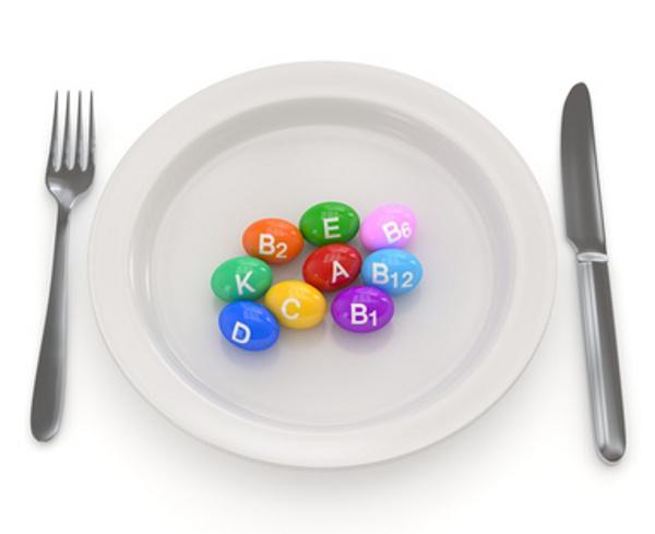 vitamines8