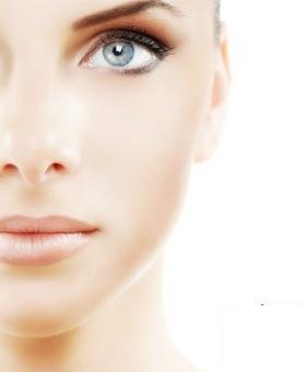 Γνωρίστε το δέρμα σας