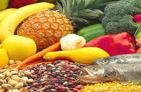 ψάρια-φρούτα-και-λαχανικά