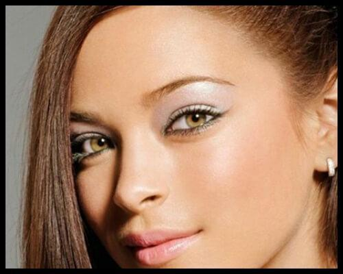 soft-natural-make-up-idea(1)-