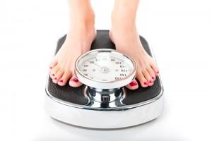 9 μυστικά για να χάσετε τα περιττά κιλά
