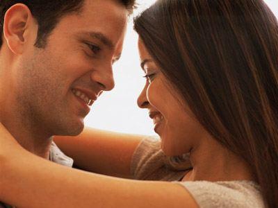 Κάνετε την ερωτική σας ζωή πιο γλυκιά