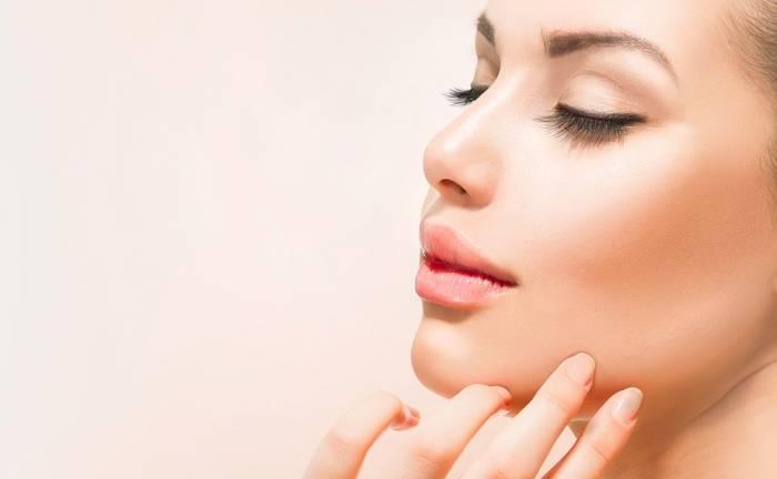 Κολλαγόνο για φρέσκο και σφριγηλό δέρμα